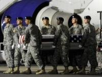 Американская разведка продолжает нести потери в Афганистане
