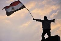 В ожидании арабской весны идей