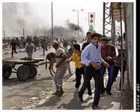 100 улемов осудили Египет за закрытие границы с сектором Газа
