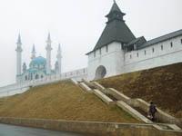 Скандал в КФУ, Раис жалуется, или как сняли провокационный доклад об Исламе с конференции в Казани