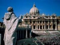 Ватикан беспокоит рост мусульманского населения Европы