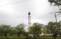 В Кумторкалинском районе Дагестана убит имам сельской мечети