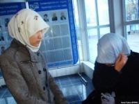 В Казахстане опять разгорелся спор вокруг хиджаба
