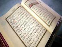 Турция. В Ыспарте начинается издание Корана на 35 языках