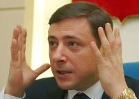Хлопонин обеспокоен неудачами в пропагандистской войне против боевиков на северном Кавказе