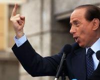Сильвио Берлускони оценил приговор