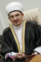 Сопредседатель СМР выступил в защиту хиджаба