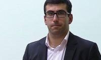 Мурад Агаларов: В нашей стране любой человек может стать расходным материалом