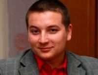 В Казани прошла очередная антиисламская конференция РИСИ