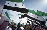 В чём причина? К вопросу о возвращении сирийских Осетин