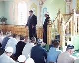 В Дзержинске пройдет праздник Курбан-Байрам
