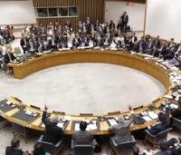 Россия и Запад обсуждают судьбу Сирии