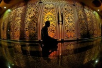 Важность молитвы