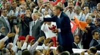 15 самых влиятельных мусульманских политических лидеров
