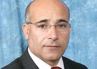 Арабский депутат с трибуны Кнессета говорил о зверствах в отношении бедуинов