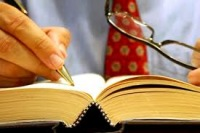 Суд в Оренбурге назначил экспертизу 65 исламских книг