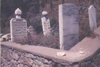 Почему могила Саида Нурси неизвестна?