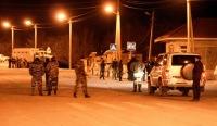 В Ингушетии убит преподаватель медресе