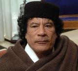 Новые власти Ливии признают, что страна так и не стала свободной
