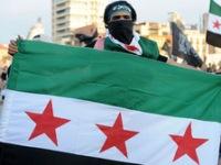 Митинг в ливанском Бейруте перерос в штурм здания правительства