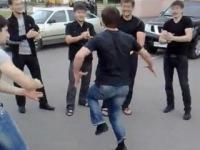 Обращение к дагестанцам живущим в Москве
