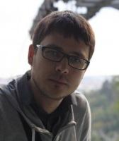 Мусульманину без прописки в Москве строго воспрещается существовать