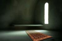 Добродетель. Наставление мусульман на правильный путь и предостережение их от заблуждения