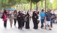 Мусульмане Франции решили развеять предрассудки об исламе