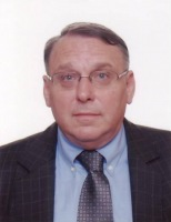 Посла Чехии в Казахстане обвиняют в коррупции