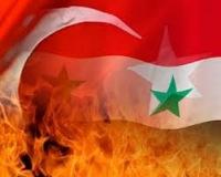 В Турции готовятся к войне
