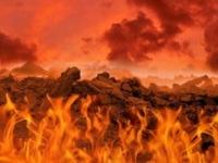 Как бы не оказаться обитателем ада