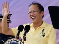 Филиппинский президент пообещал мусульманским повстанцам автономию