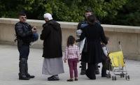 Французы считают Ислам угрозой