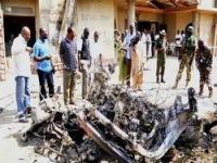 Мусульмане осквернили и сожгли христианские храмы в Нигере