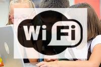 Роскомнадзор может запретить детям доступ к WiFi в публичных местах