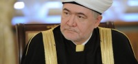 Равиль Гайнутдин: Поздравление с Курбан-байрамом!