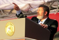 Президент Египта объявил амнистию заключенных «Арабской весны»