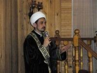 На имама казанской мечети завели уголовное дело