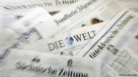 Немецкая пресса: Законопроект об обрезании остудил горячие головы
