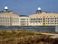 В Нальчике через полгода появится исламский центр