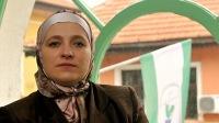 В Европе впервые в истории появился мэр в хиджабе