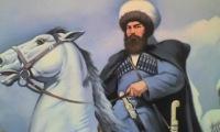 Имам Шамиль гордость Кавказа