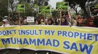 Как нужно и не нужно защищать Пророка Мухаммада