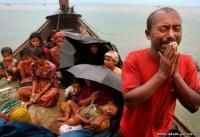 Гуманитарные организации пожертвуют для мусульман Мьянмы 25 млн долларов