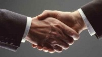 Сотрудничество мусульманских государств должно возрасти