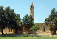 Спустя 64 года мечети в израильском городе вернут ее исходное предназначение