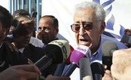 Дамаск дал согласие на перемирие в дни праздника