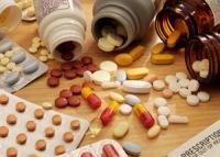 В Малайзии разработаны стандарты халяльных лекарственных средств