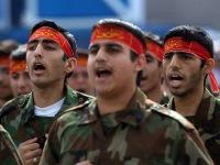 Победа в Сирии близка. Сотни иранских террористов бежали из Сирии