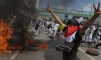 """Сила лжи, """"Невинность мусульман"""" и экспорт хаоса на Ближний Восток"""